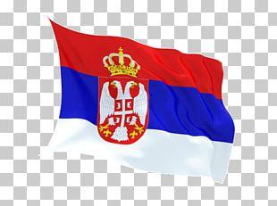 Serbian Translation Flag Of Serbia ИП Агентство языковых переводов MMSG PNG