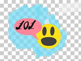 Smiley Desktop Snout Computer PNG