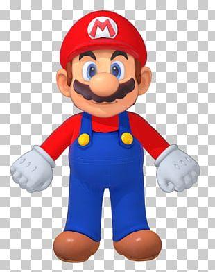 Super Mario Bros. 3 New Super Mario Bros Yoshi Luigi PNG