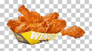 Buffalo Wing French Fries Buffalo Wild Wings Take-out Restaurant PNG