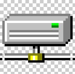 Computer Icons Vaporwave Gfycat Seapunk PNG