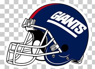 Face Mask Buffalo Bills NFL Los Angeles Rams New York Giants PNG