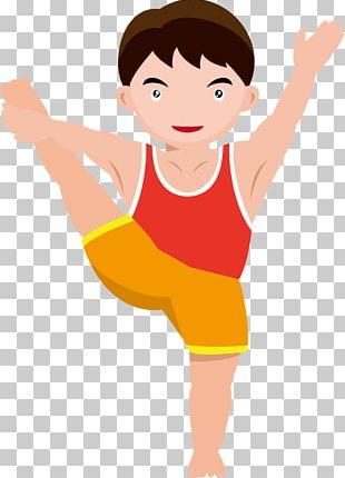 Gymnastics Tumbling Sport PNG