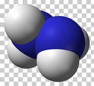 Hydrazine Hydrate Hydrazine Hydrate Chemical Compound Chemistry PNG