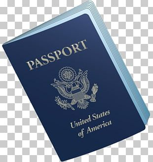 United States Passport Card United States Nationality Law PNG