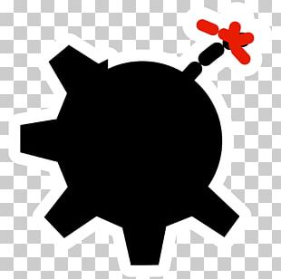Computer Icons Gear PNG