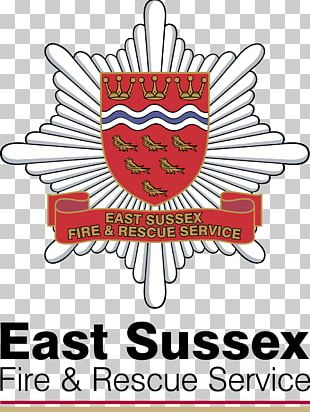 Hastings East Sussex Fire & Rescue Service Fire Department Emergency Service PNG