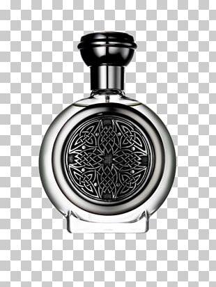 Perfume Eau De Toilette Female Eau De Parfum Agarwood PNG