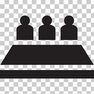 Conference Centre Hotel Computer Icons PNG