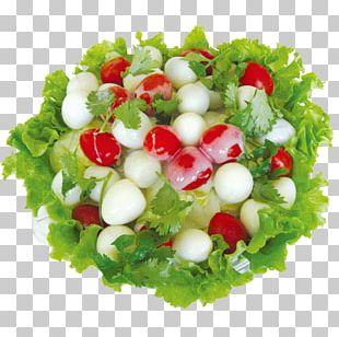 Fruit Salad Rojak Vegetable Food PNG