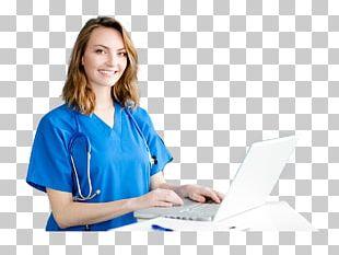 Nursing Health Care Physician Medicine Patient PNG