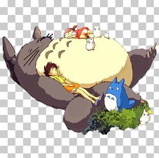 Studio Ghibli Animated Film Anime Film Director PNG