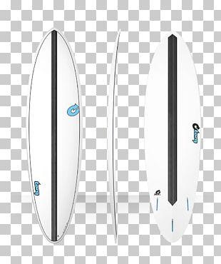 Surfboard Surfing Bodyboarding Longboard Skateboarding PNG