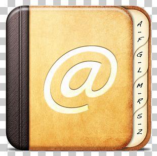 Text Symbol Font PNG