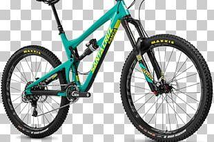Another Bike Shop Santa Cruz Bicycles Mountain Bike Bicycle Frames PNG