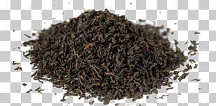 Green Tea Masala Chai Earl Grey Tea English Breakfast Tea PNG