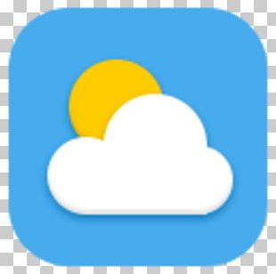 IPhone Computer Icons Weather PNG