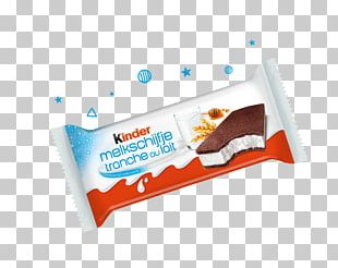 Kinder Chocolate Kinder Bueno Kinder Surprise Chocolate Bar Milk PNG
