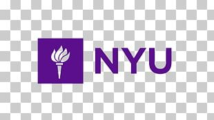 New York University Logo NYU Violets Men's Basketball Student College PNG