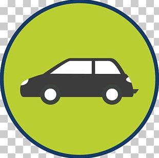 Vehicle Registration Certificate Vehicle License Plates Motor Vehicle Registration Councillor PNG