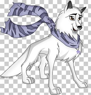 Whiskers Dog Puppy Black Wolf Arctic Wolf PNG