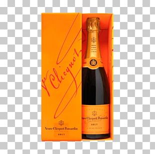 Champagne Wine G.H. Mumm Et Cie Rosé Moët & Chandon PNG