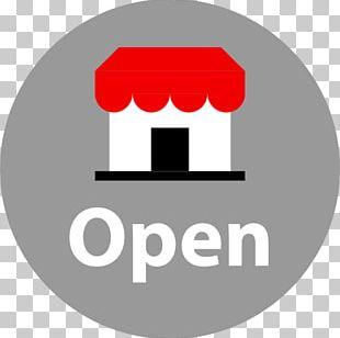 Client Access License Open License Program Microsoft SQL Server Software License PNG