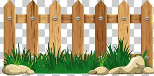 Fence Wood Stock Photography PNG
