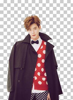 Lee Jong-suk South Korea Pinocchio Actor Korean Drama PNG