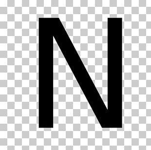 Letter Case English Alphabet PNG