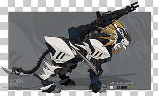 Valkyrie R4Ph Mecha PNG