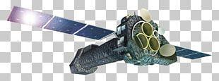 XMM-Newton European Space Agency Satellite Space Telescope X-ray PNG