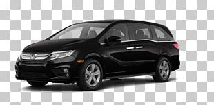 Kia Motors Car 2017 Kia Sorento Kia Optima PNG