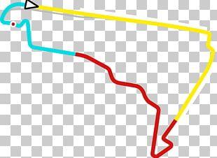 Melbourne Grand Prix Circuit Circuit De Monaco Australian Grand Prix La Condamine Street Circuit PNG