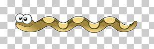 Snake Cartoon Dessin Animxe9 Drawing PNG