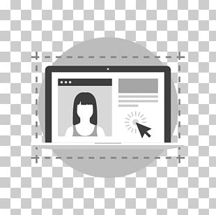 User Interface Design Responsive Web Design User Experience Illustration PNG