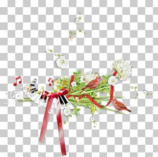 Cut Flowers Floral Design Artificial Flower Flower Bouquet PNG