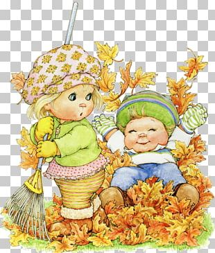 HOLLY BABES Desktop Картинки для детей Child SForKids PNG
