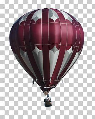 Hot Air Ballooning Albuquerque International Balloon Fiesta PNG