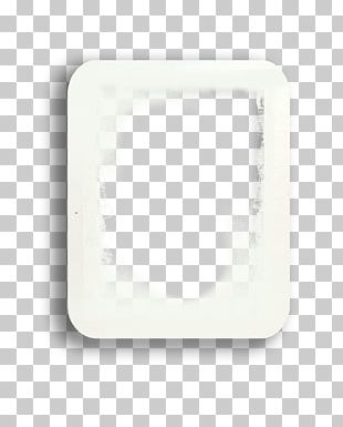 White Motif PNG