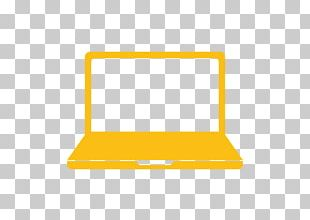 Laptop Brand Marketing Google Tag Manager Product PNG