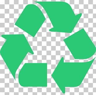 Recycling Business Bag Product Service PNG