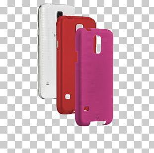 Case-Mate אייפון קאבר מחסן יבואן הגדול בישראל Mobile Phone Accessories Magenta Product Design PNG