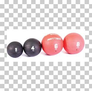 Medicine Balls Functional Training Slamball PNG