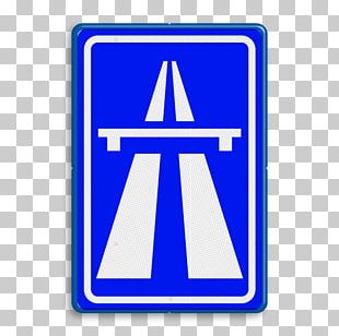 Speed Limit Traffic Sign Velocity Controlled-access Highway Kilometer Per Hour PNG