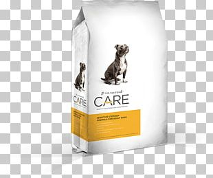 Dog Food Cat Pet PNG