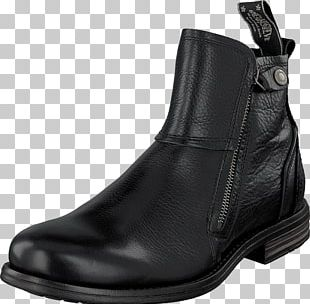ECCO Fashion Boot Discounts And Allowances Online Shopping PNG