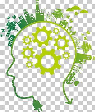 Environmentally Friendly Sustainability Natural Environment PNG