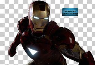 Iron Man War Machine Marvel Cinematic Universe Weta Digital Film PNG