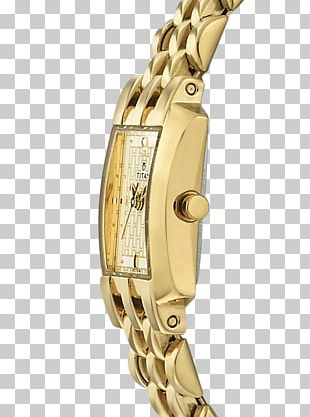 Watch Strap Titan Company Analog Watch PNG